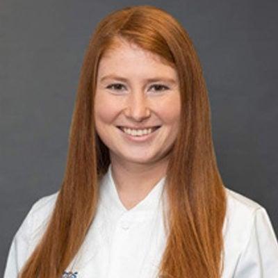 Dr. Erin Mosher